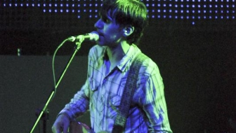 Dead Meadow @ The Yost May 5