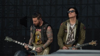 avenged-sevenfold-petco-park-080517-04