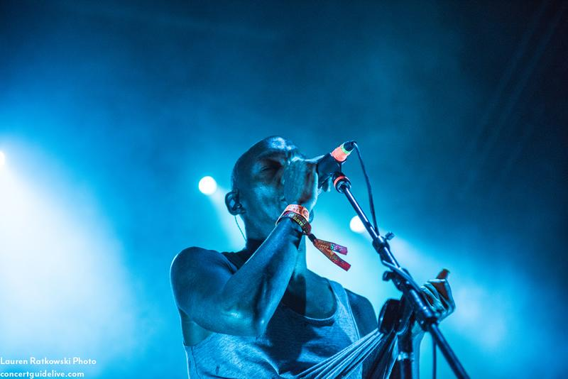Beach Goth 2016 Day 1-The Observatory-Tricky-Oct 22