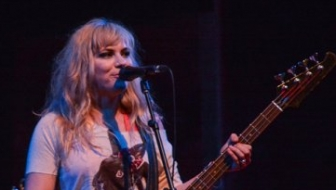 Dollyrots @ HOB Sunset May 31