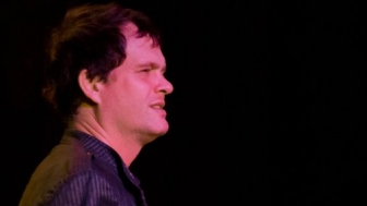 Electric Six @ The Constellation Room Jun 14