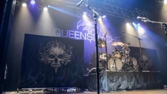 Queensryche @ HOB Anaheim Mar 27