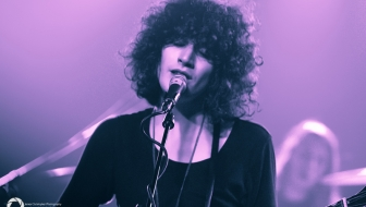 Temples @ The Glass House Sep 26