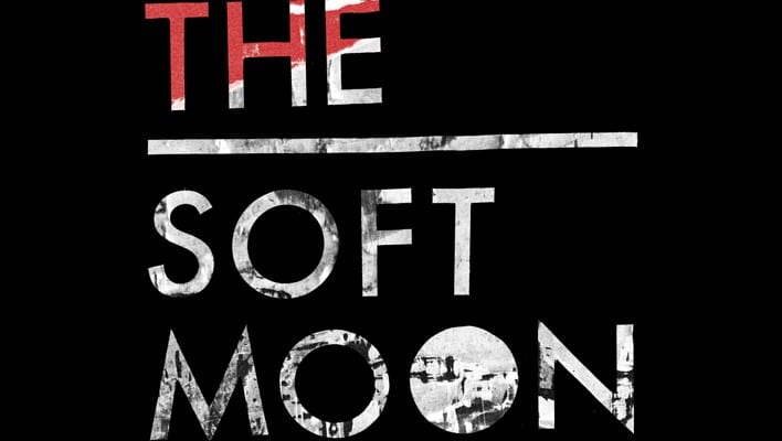 the soft moon video