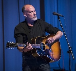 MARC COHN; press photo