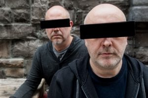 Meat Beat Manifesto press photo
