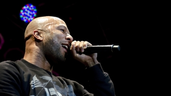 Common @ HOB Anaheim Dec 29