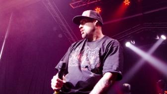 Cypress Hill @ The Observatory Dec 27