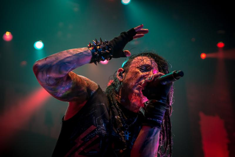 hellyeah-observatory north park-061817-04