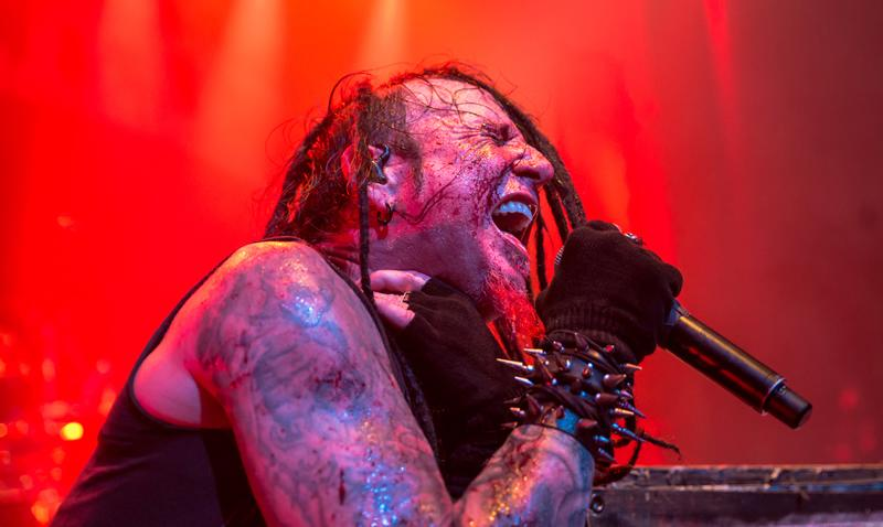hellyeah-observatory north park-061817-07