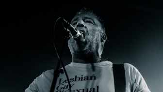 Peter Hook & The Light @ The Glass House Nov 24
