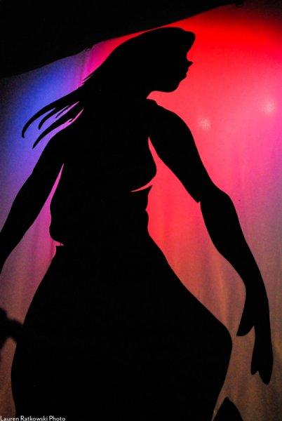 Pierce the Veil @ Fox Theatre Nov 7