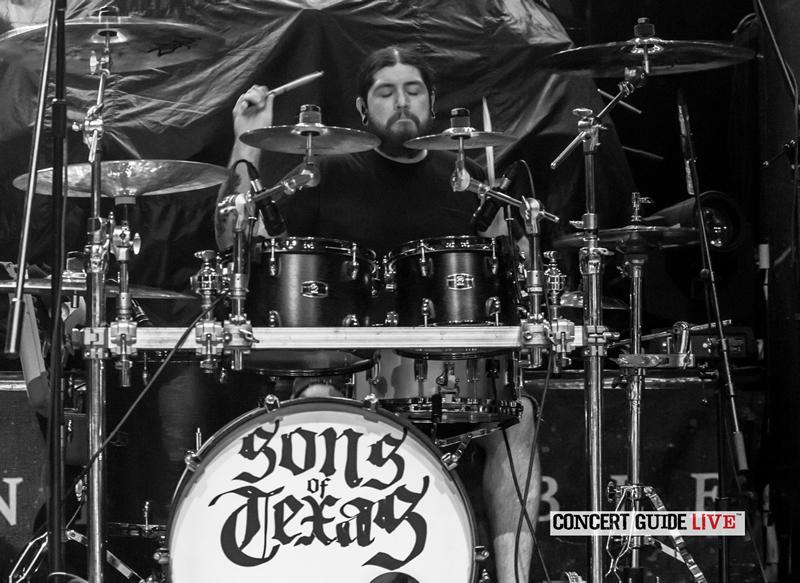 sons of texas-observatory north park-061817-06