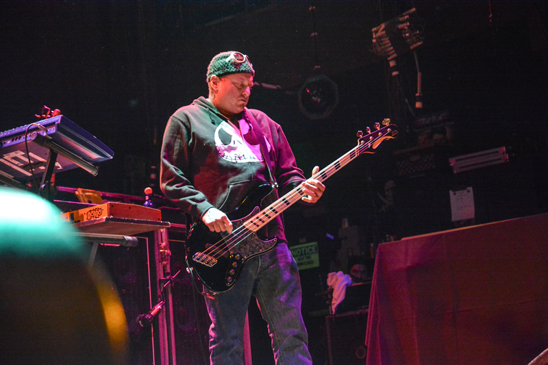 Sublime with Rome @ HOB Anaheim Dec 26