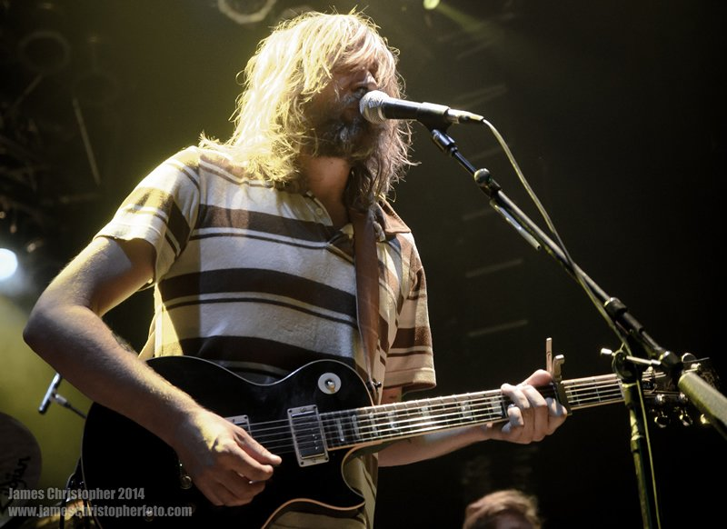 The Lemonheads @ HOB Anaheim Nov 13
