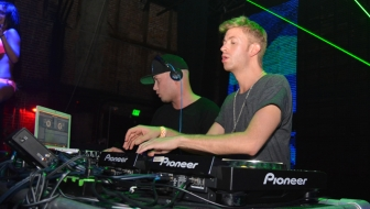 The Yost July 25