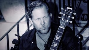 DEVON ALLMAN BAND