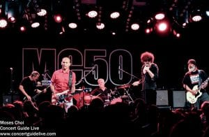 MC50; photo Moses Choi