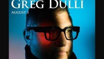 Greg Dulli: press photo
