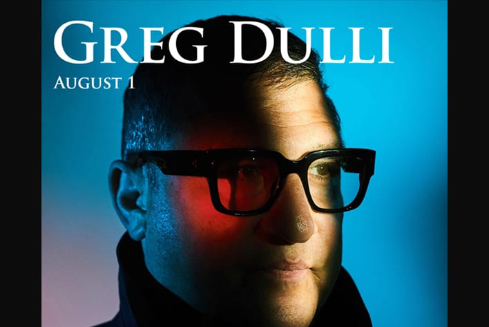 Greg Dulli: press photo
