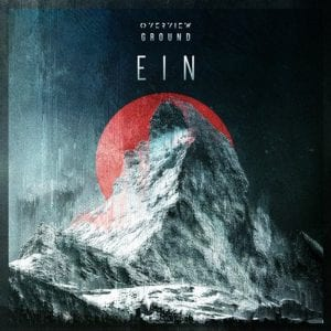 overview-ground-ein-cover-art