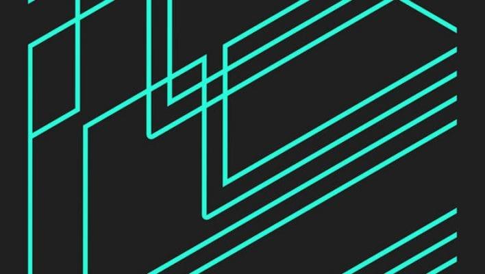 Glyph & Hystatus cover art