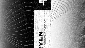 HVRLYN-cover-art