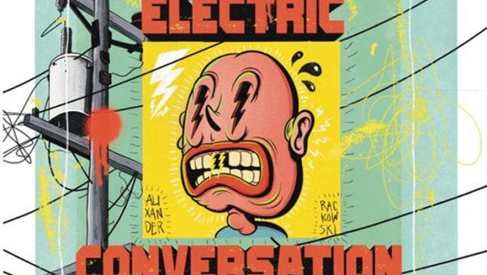 Electric-Conversation-cover-art