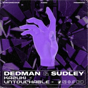 Dedman-and-Sudley-cover-art