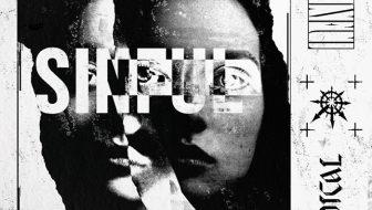 Klinical cover art