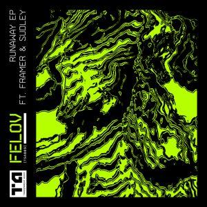 Felov cover art